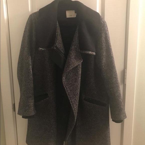 Vince Jackets & Blazers - Vince Coat